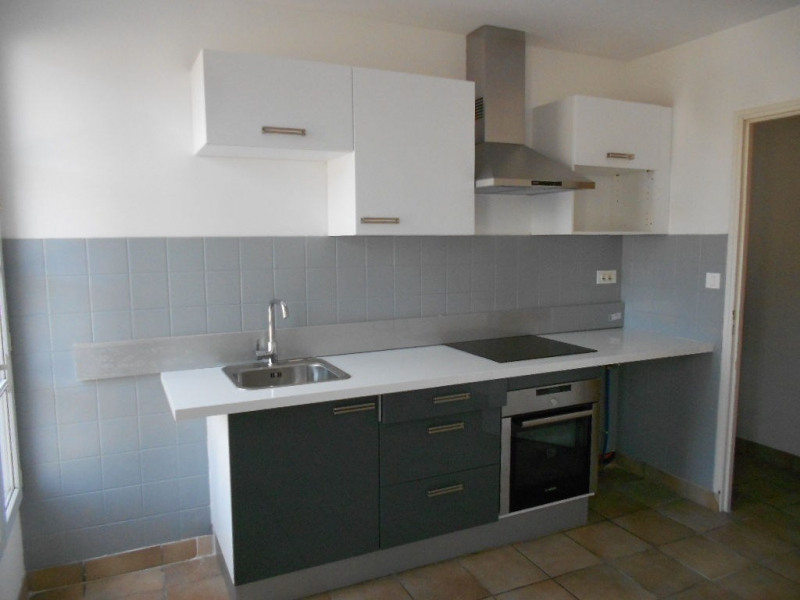 Sale apartment Rochefort 94160€ - Picture 7