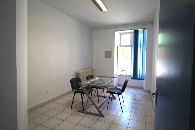Produit d'investissement appartement Montauban 90 000€ - Photo 5