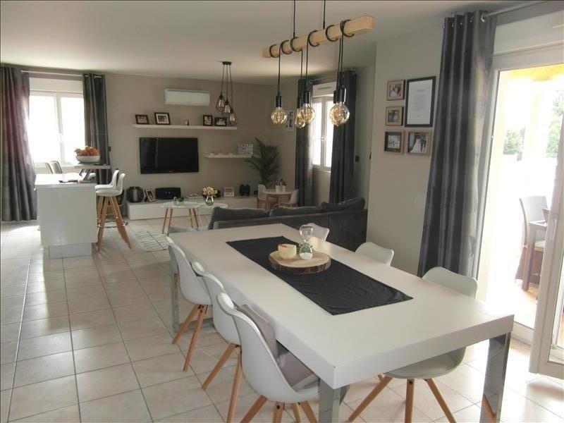 Sale apartment Charvieu chavagneux 165000€ - Picture 1