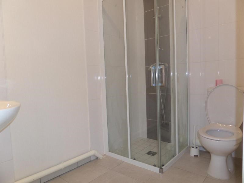 Location appartement Dijon 390€ CC - Photo 4