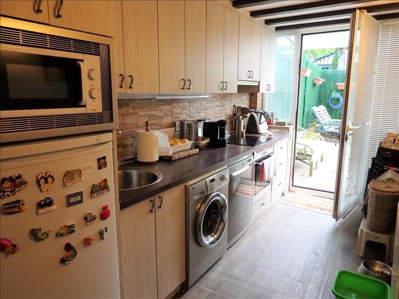 Venta  casa Hendaye 215000€ - Fotografía 6