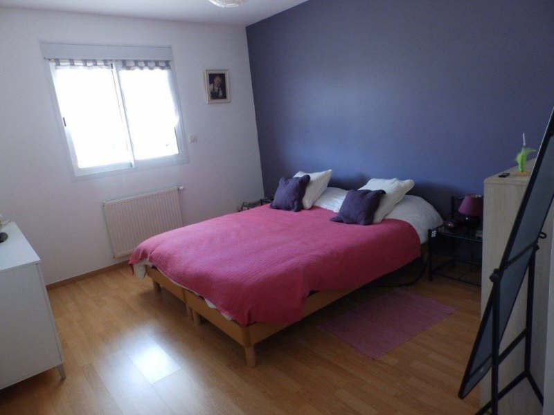 Sale apartment Yzeure 181 000€ - Picture 6