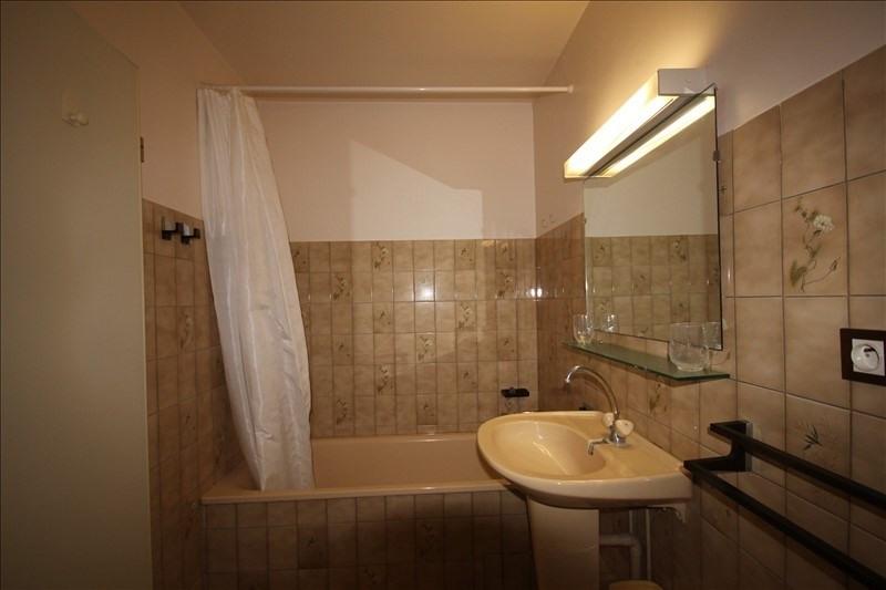 Sale apartment Collioure 185000€ - Picture 9
