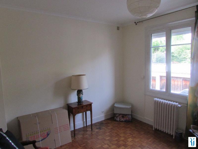Vendita appartamento Rouen 198000€ - Fotografia 6