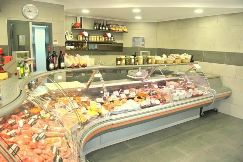 Fonds de commerce Alimentation Lyon 3ème 0