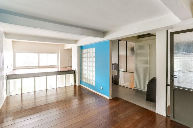 Verkauf von luxusobjekt loft Colombes 999000€ - Fotografie 7