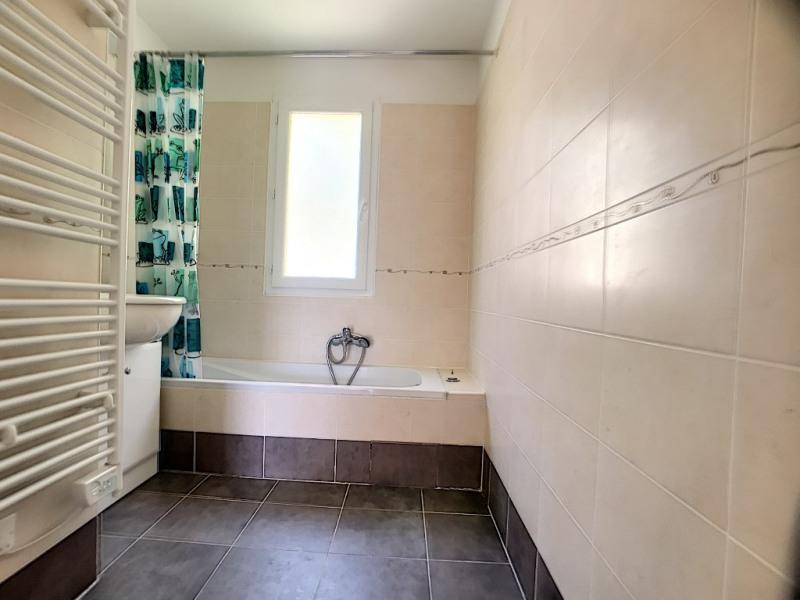 Sale loft/workshop/open plan Saint laurent du var 319000€ - Picture 8
