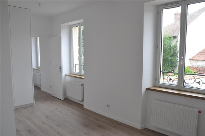 Location appartement Saint nom la breteche 1550€ CC - Photo 4