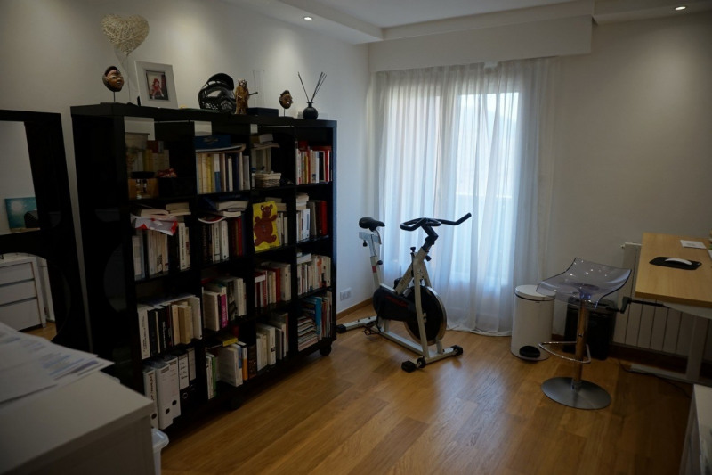 Vente appartement Ajaccio 255000€ - Photo 9