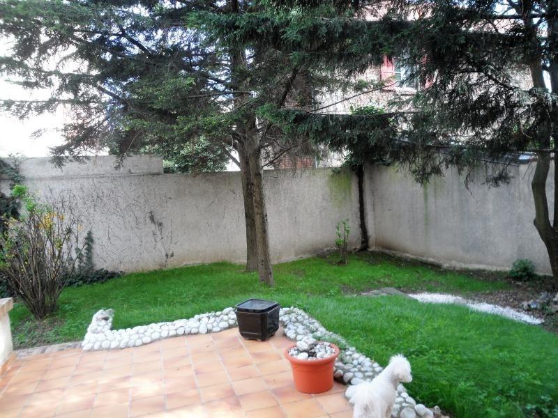 Sale house / villa Gennevilliers 599000€ - Picture 2