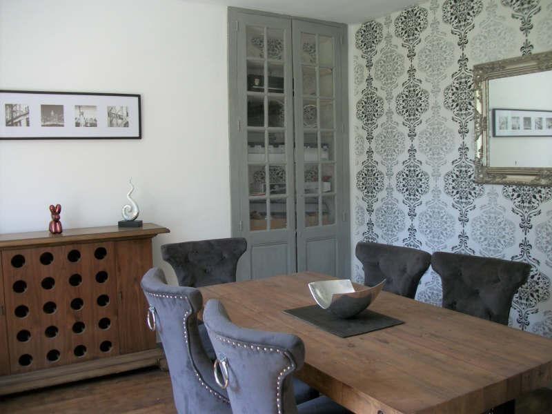 Sale house / villa Nexon 174900€ - Picture 7