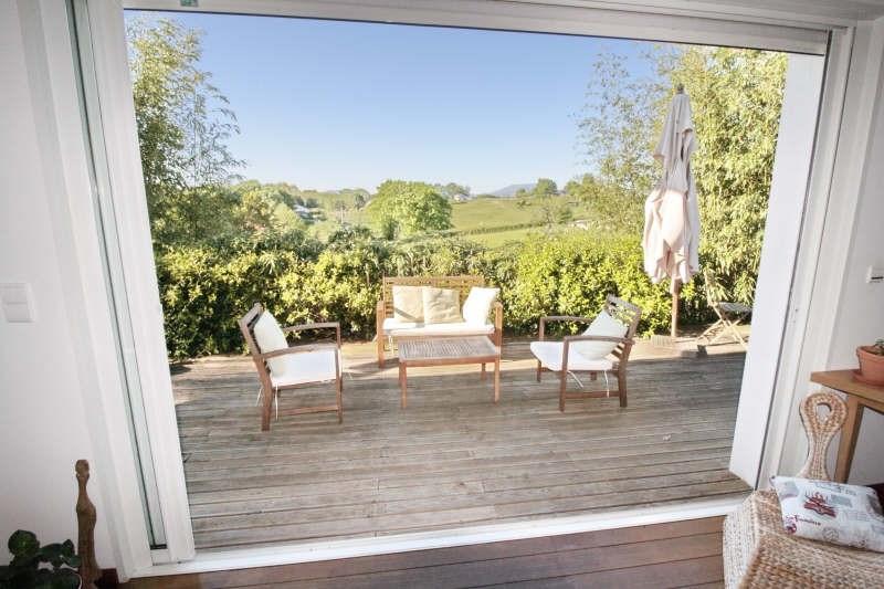 Deluxe sale house / villa Arcangues 735000€ - Picture 3