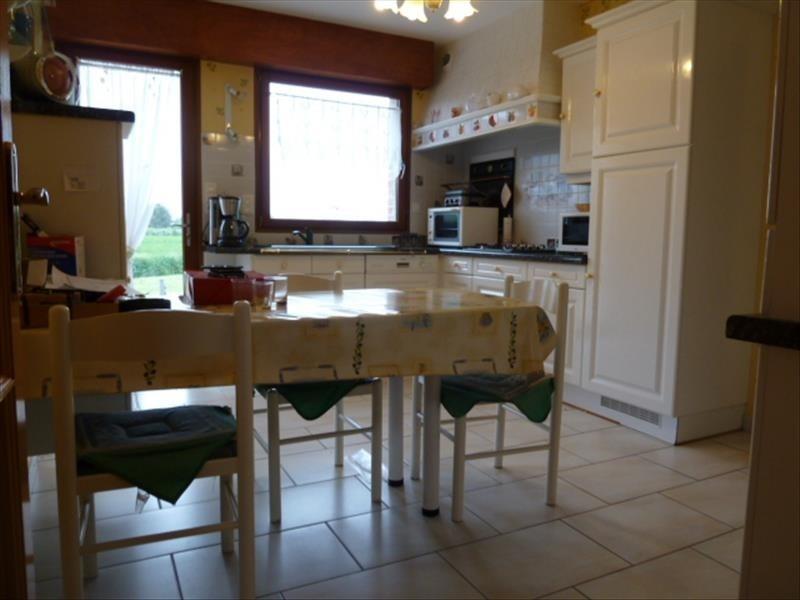 Vente maison / villa Lacouture 342000€ - Photo 4