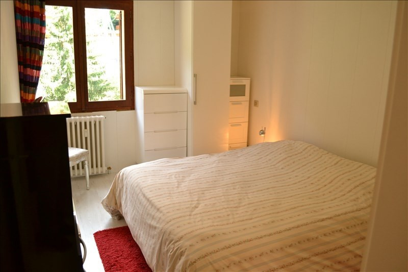 Vente appartement Meribel 310000€ - Photo 2