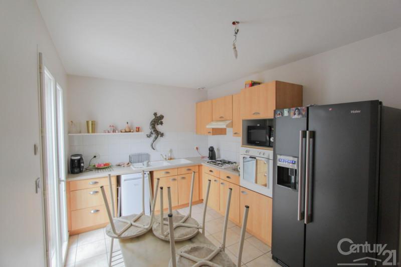 Location maison / villa Lyon 5ème 1750€ CC - Photo 2