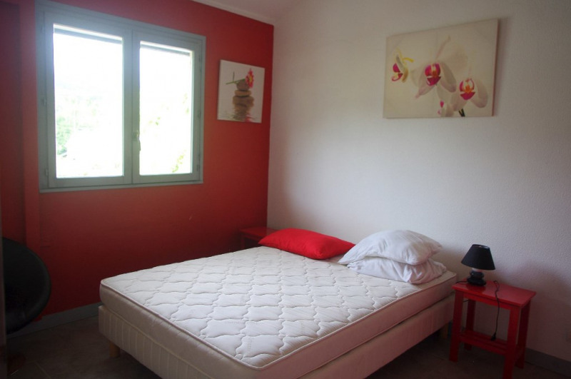 Sale apartment Saint paul 252 000€ - Picture 5