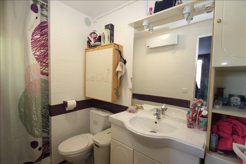 Sale house / villa Mareuil sur ourcq 137000€ - Picture 4