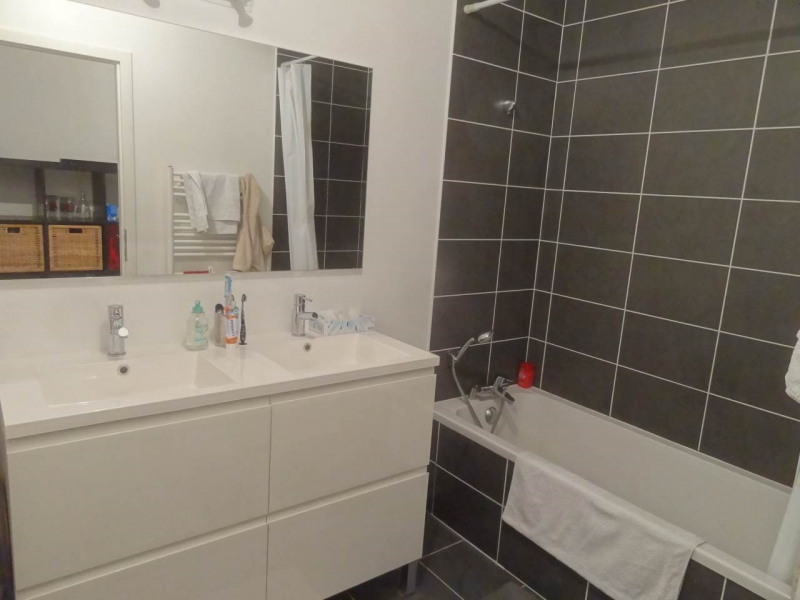 Vente appartement Gaillard 290000€ - Photo 5