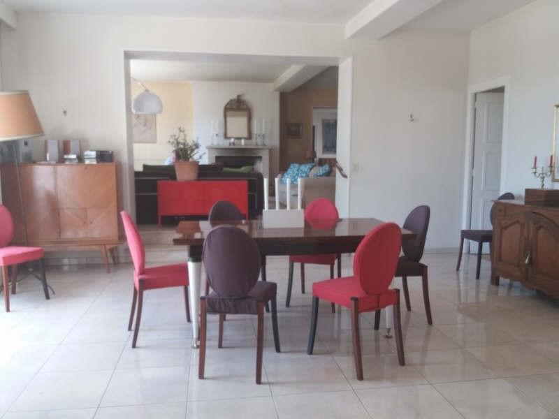 Vente de prestige maison / villa Moret sur loing 852000€ - Photo 4