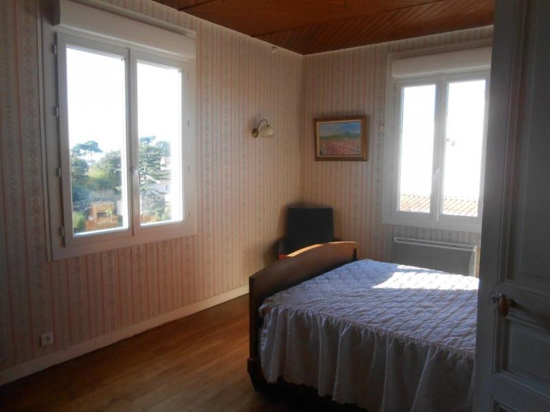 Vente maison / villa Chateau d olonne 213000€ - Photo 8