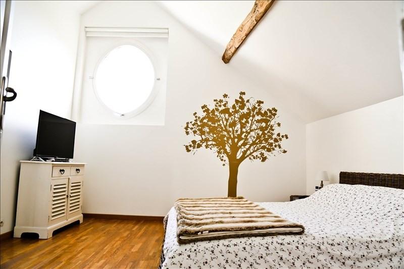 Vente de prestige maison / villa Fontenay tresigny 738000€ - Photo 6