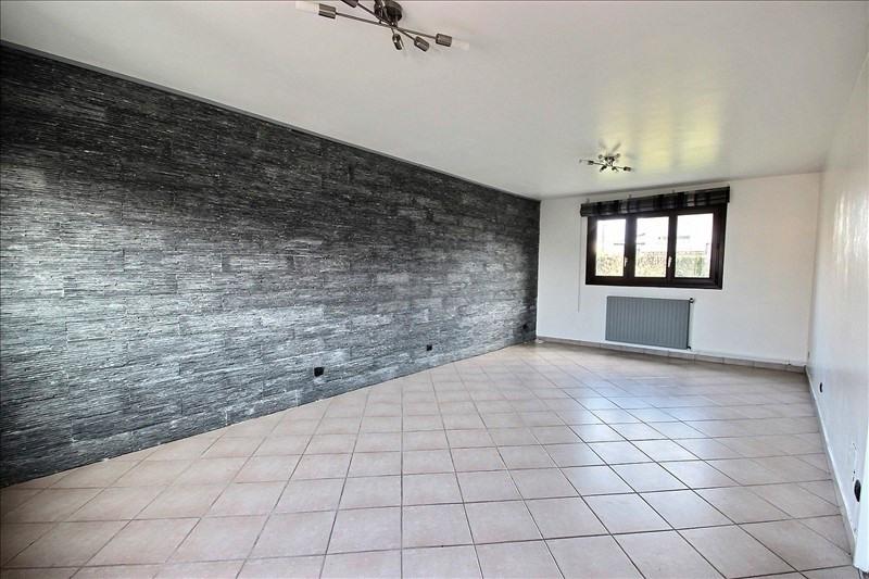 Vente maison / villa Veymerange 259000€ - Photo 1
