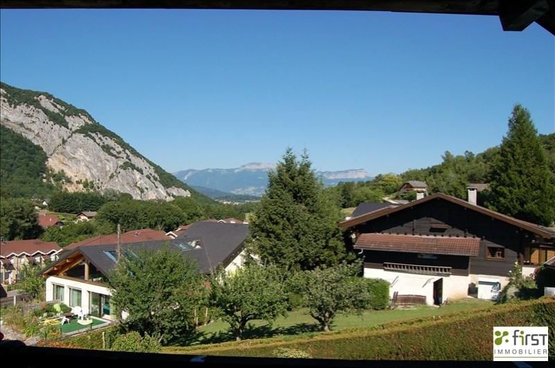 Vendita casa Sillingy epagny 550000€ - Fotografia 2