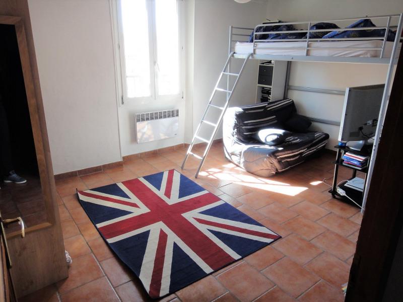 Vente maison / villa Auriol 299000€ - Photo 6