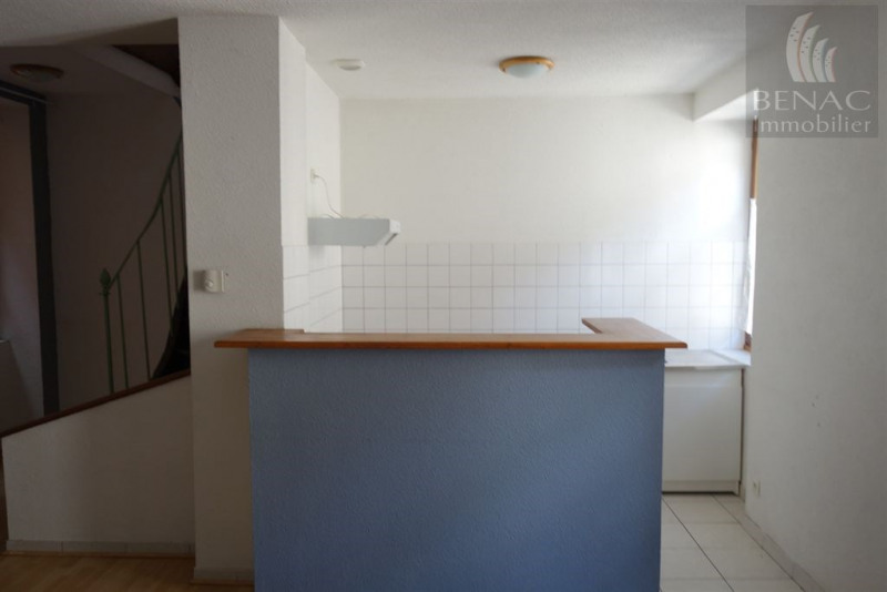 Location appartement Realmont 450€ CC - Photo 2