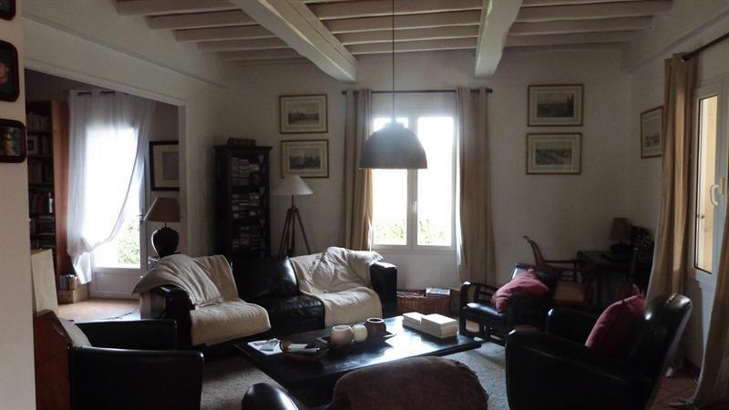 Vente maison / villa Aix en provence 1045000€ - Photo 7