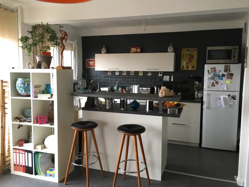 Vente appartement Lille 145500€ - Photo 6