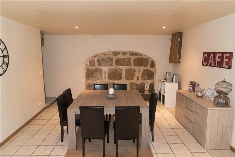 Rental apartment Condamine 710€ CC - Picture 2