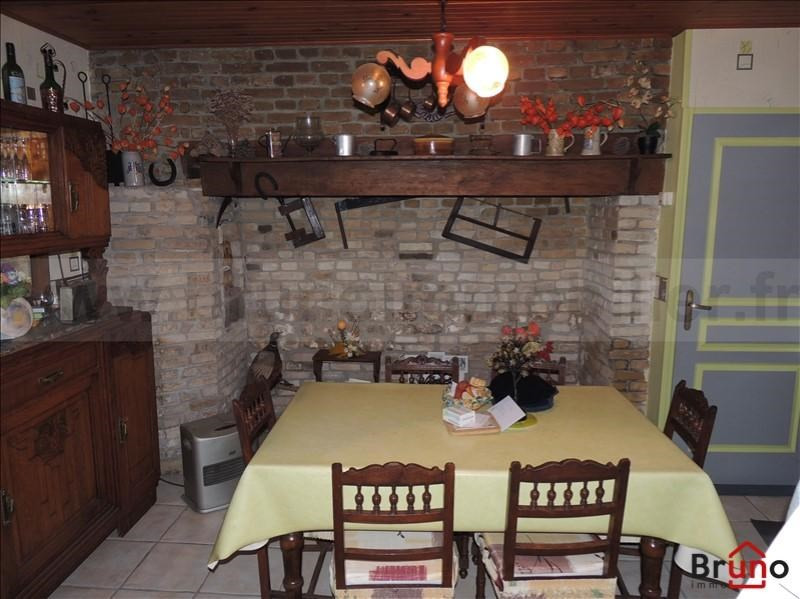 Lijfrente  huis Rue 34970€ - Foto 10