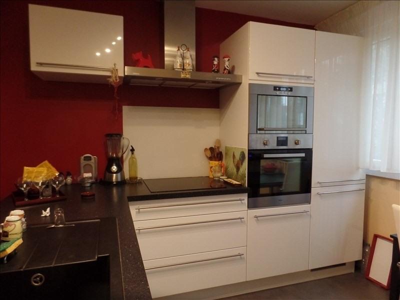 Vente appartement Ste foy les lyon 188000€ - Photo 2