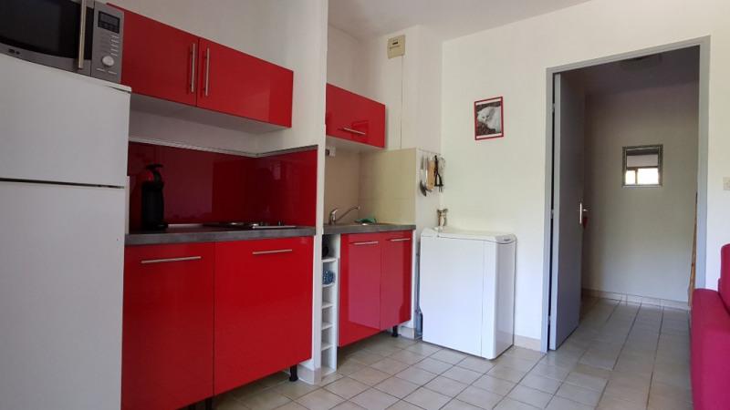 Vendita appartamento La londe les maures 126000€ - Fotografia 4