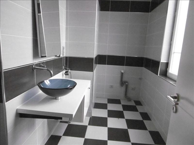 Vente maison / villa St quentin 273900€ - Photo 3
