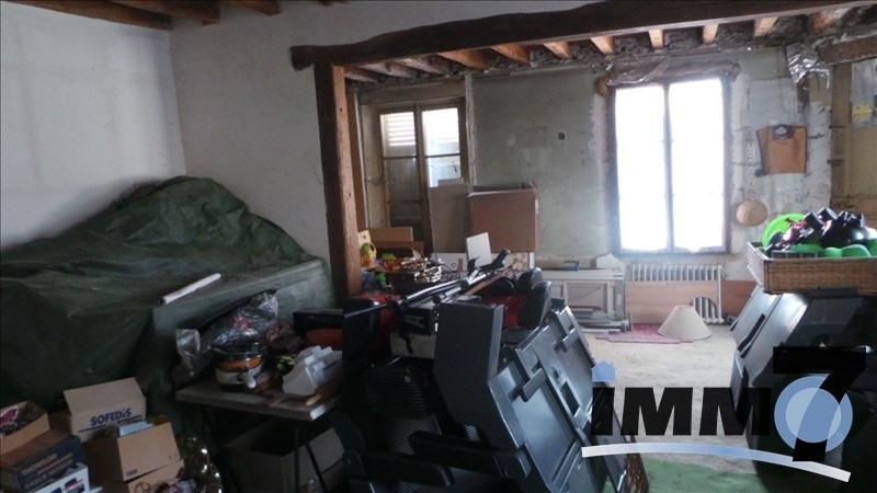 Investment property house / villa La ferte sous jouarre 30000€ - Picture 2
