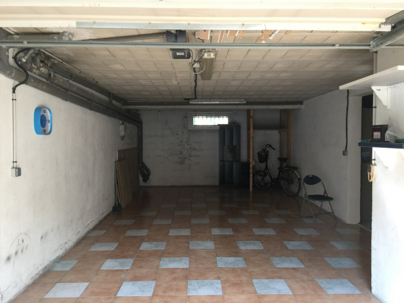 Location local commercial Noisy-le-sec 2 000€ HT/HC - Photo 10