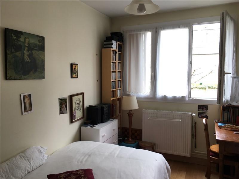 Vente appartement Villiers sur marne 176500€ - Photo 2