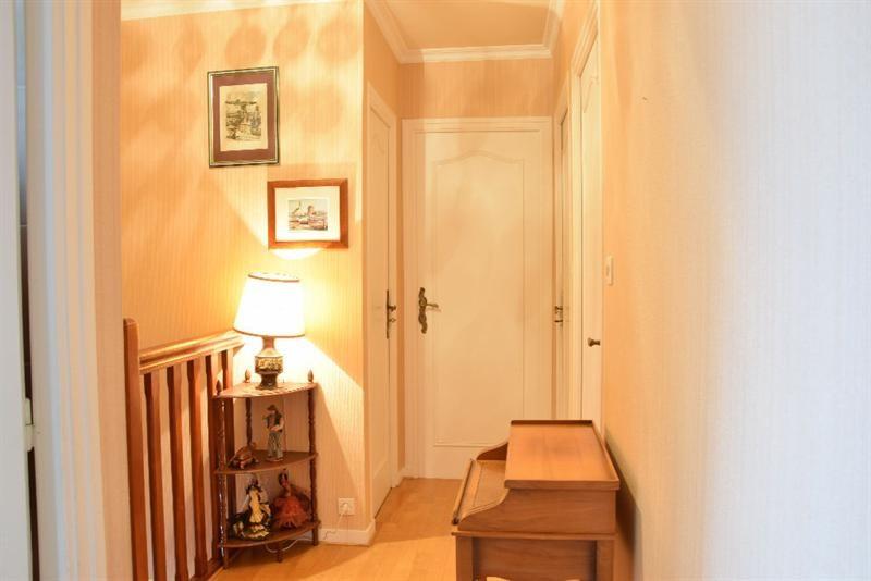 Vente maison / villa Brest 228800€ - Photo 5