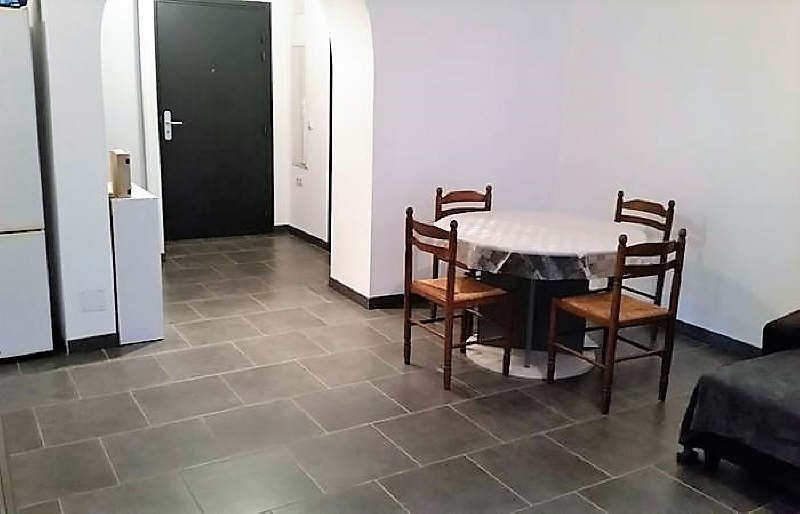 Investment property apartment Mutzig 116 799€ - Picture 2