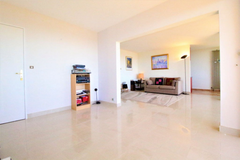 Vente appartement Vallauris 419 000€ - Photo 3
