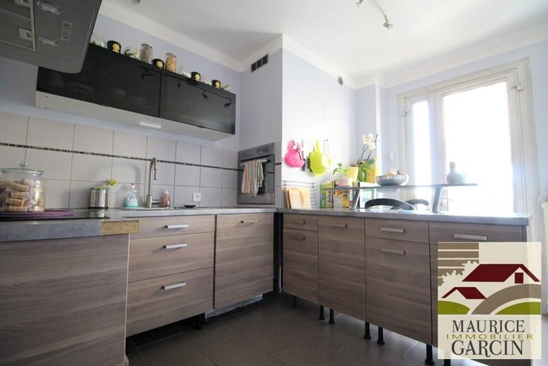 Vente appartement Cavaillon 120000€ - Photo 6
