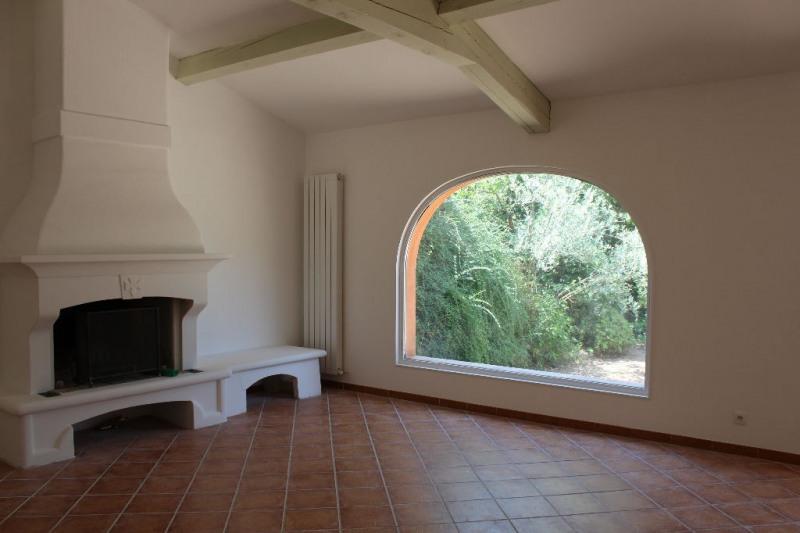 Alquiler  casa Venelles 2400€ +CH - Fotografía 11