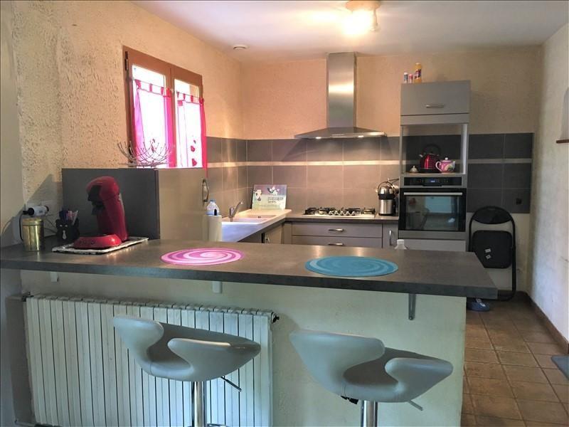 Sale house / villa Soissons 210000€ - Picture 2