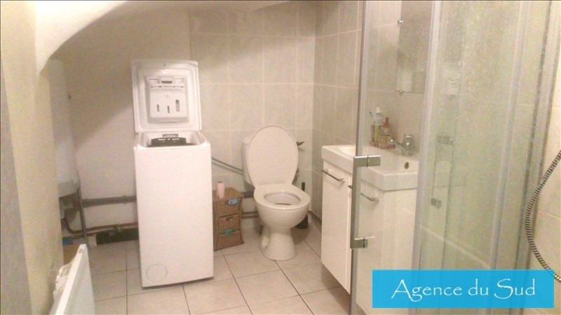 Produit d'investissement appartement Auriol 105 000€ - Photo 5