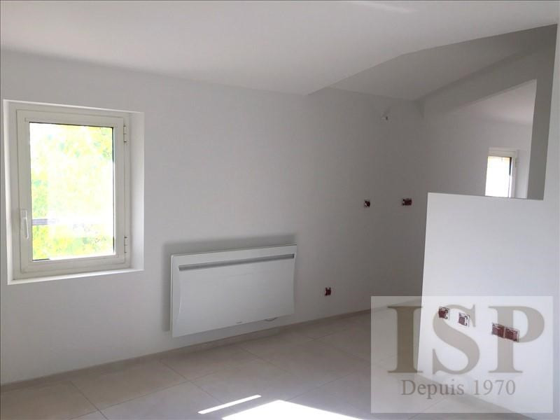 Rental house / villa Les milles 2000€ CC - Picture 6