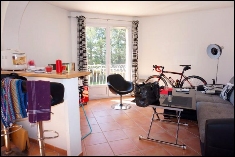 Affitto appartamento Aix en provence 810€ CC - Fotografia 2