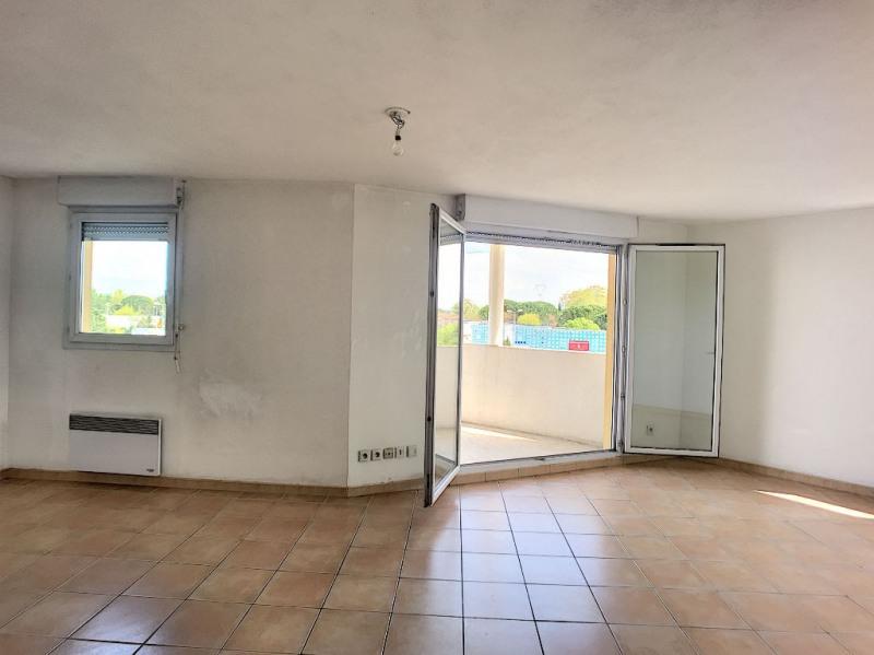 Sale apartment Avignon 175000€ - Picture 2