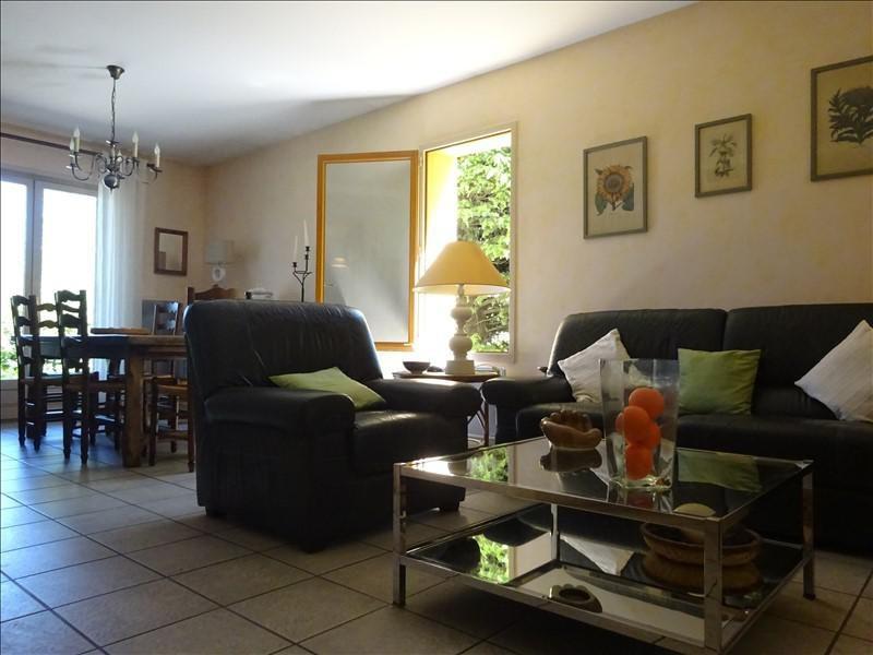 Vendita casa St genis laval 419000€ - Fotografia 4
